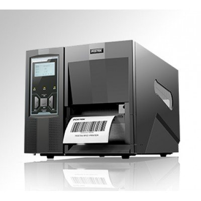 Postek TX2R Barcode Printer
