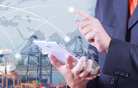JJS Infotech Barcode solutions for Exports Management