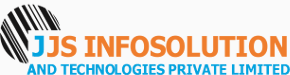JJS Infosolution and Technologies Private Limited